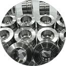 Free-cutting Steel Photo