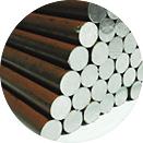 Tool Steel Photo
